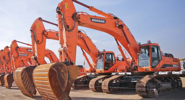330 Excavator for sale